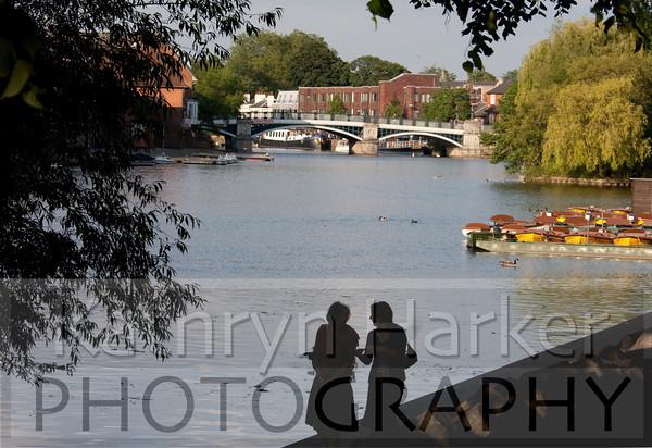 Thames 14