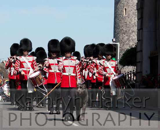 Guards 7