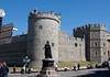 close up castle 8