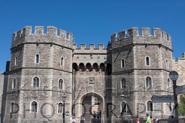 close up castle 7