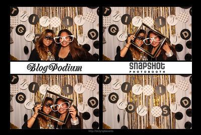 blog-podium-toronto-snapshot-photobooth-rental-42