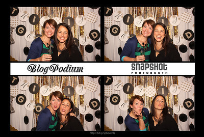 blog-podium-toronto-snapshot-photobooth-rental-31
