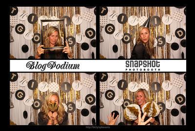 blog-podium-toronto-snapshot-photobooth-rental-35