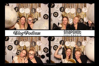blog-podium-toronto-snapshot-photobooth-rental-46