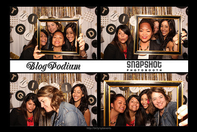 blog-podium-toronto-snapshot-photobooth-rental-40