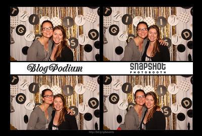 blog-podium-toronto-snapshot-photobooth-rental-36