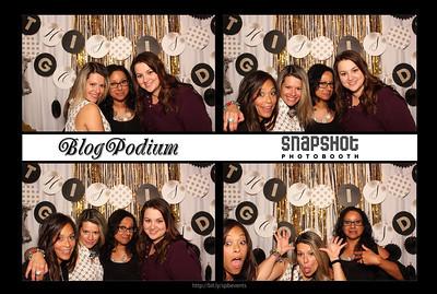 blog-podium-toronto-snapshot-photobooth-rental-30
