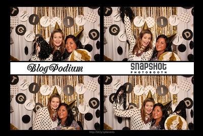 blog-podium-toronto-snapshot-photobooth-rental-50