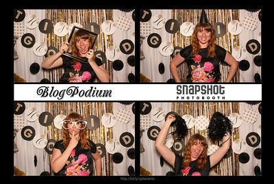 blog-podium-toronto-snapshot-photobooth-rental-45