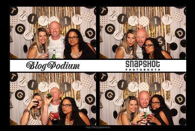 blog-podium-toronto-snapshot-photobooth-rental-43