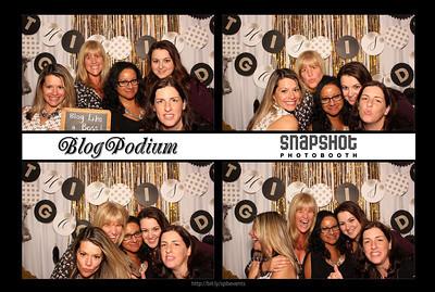 blog-podium-toronto-snapshot-photobooth-rental-29