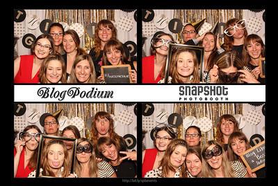 blog-podium-toronto-snapshot-photobooth-rental-37
