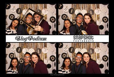blog-podium-toronto-snapshot-photobooth-rental-41