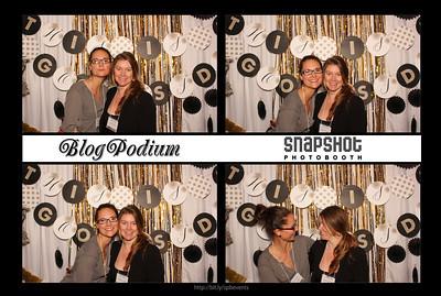 blog-podium-toronto-snapshot-photobooth-rental-48