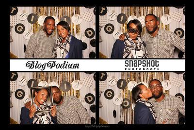 blog-podium-toronto-snapshot-photobooth-rental-44