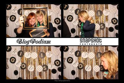 blog-podium-toronto-snapshot-photobooth-rental-33