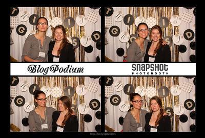 blog-podium-toronto-snapshot-photobooth-rental-49