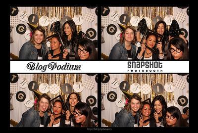 blog-podium-toronto-snapshot-photobooth-rental-39