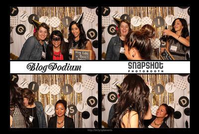 blog-podium-toronto-snapshot-photobooth-rental-38