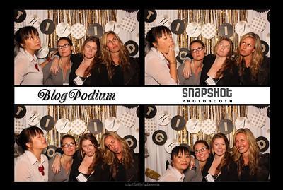 blog-podium-toronto-snapshot-photobooth-rental-47