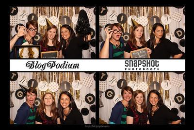blog-podium-toronto-snapshot-photobooth-rental-32