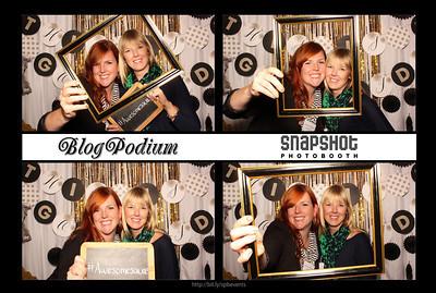 blog-podium-toronto-snapshot-photobooth-rental-34