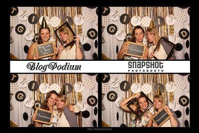 blog-podium-toronto-snapshot-photobooth-rental-51