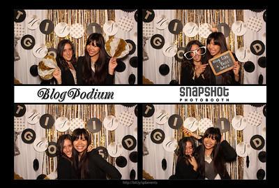blog-podium-toronto-snapshot-photobooth-rental-28