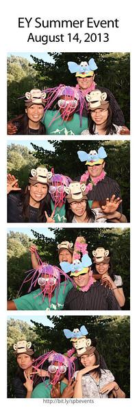 ey-summer-event-toronto-snapshot-photobooth-60