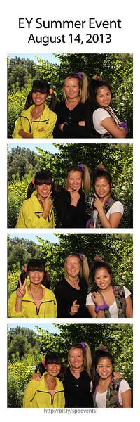 ey-summer-event-toronto-snapshot-photobooth-5