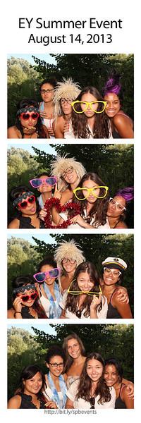 ey-summer-event-toronto-snapshot-photobooth-55