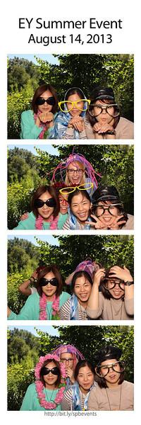 ey-summer-event-toronto-snapshot-photobooth-11