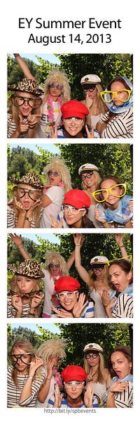 ey-summer-event-toronto-snapshot-photobooth-2
