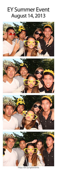 ey-summer-event-toronto-snapshot-photobooth-56