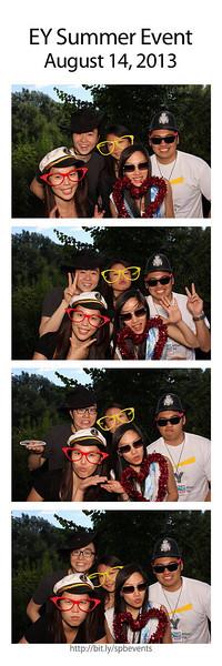 ey-summer-event-toronto-snapshot-photobooth-24