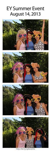 ey-summer-event-toronto-snapshot-photobooth-30