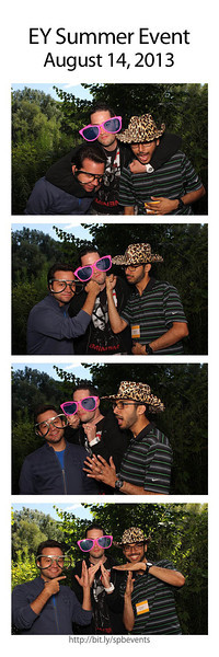 ey-summer-event-toronto-snapshot-photobooth-25