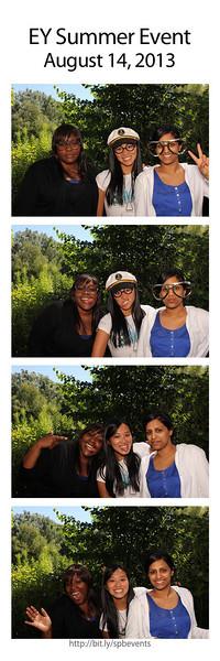 ey-summer-event-toronto-snapshot-photobooth-29