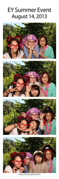 ey-summer-event-toronto-snapshot-photobooth-12