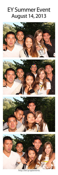 ey-summer-event-toronto-snapshot-photobooth-57