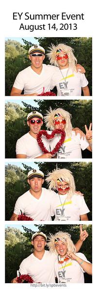 ey-summer-event-toronto-snapshot-photobooth-53