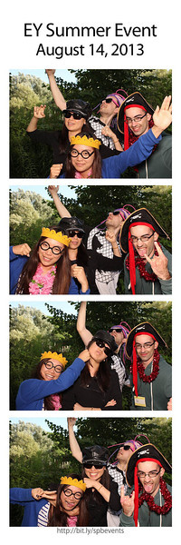 ey-summer-event-toronto-snapshot-photobooth-38