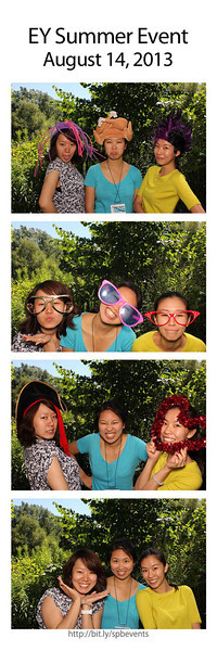 ey-summer-event-toronto-snapshot-photobooth-14