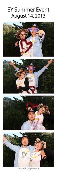 ey-summer-event-toronto-snapshot-photobooth-67