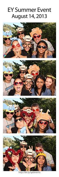 ey-summer-event-toronto-snapshot-photobooth-66