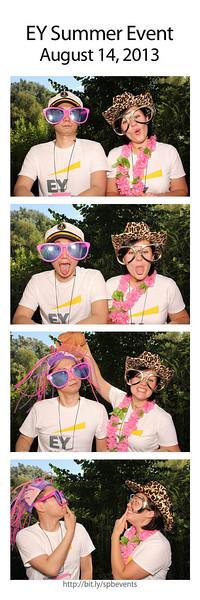 ey-summer-event-toronto-snapshot-photobooth-35