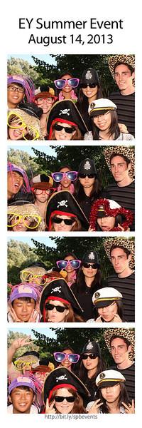 ey-summer-event-toronto-snapshot-photobooth-64