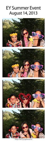 ey-summer-event-toronto-snapshot-photobooth-51
