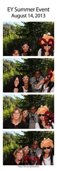 ey-summer-event-toronto-snapshot-photobooth-26