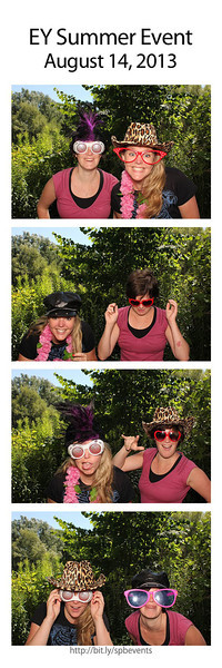 ey-summer-event-toronto-snapshot-photobooth-20